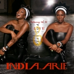 Yellow by India Arie Feat Terrell Carter