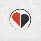 This-Century-Biography-of-Heartbreak-iTunes